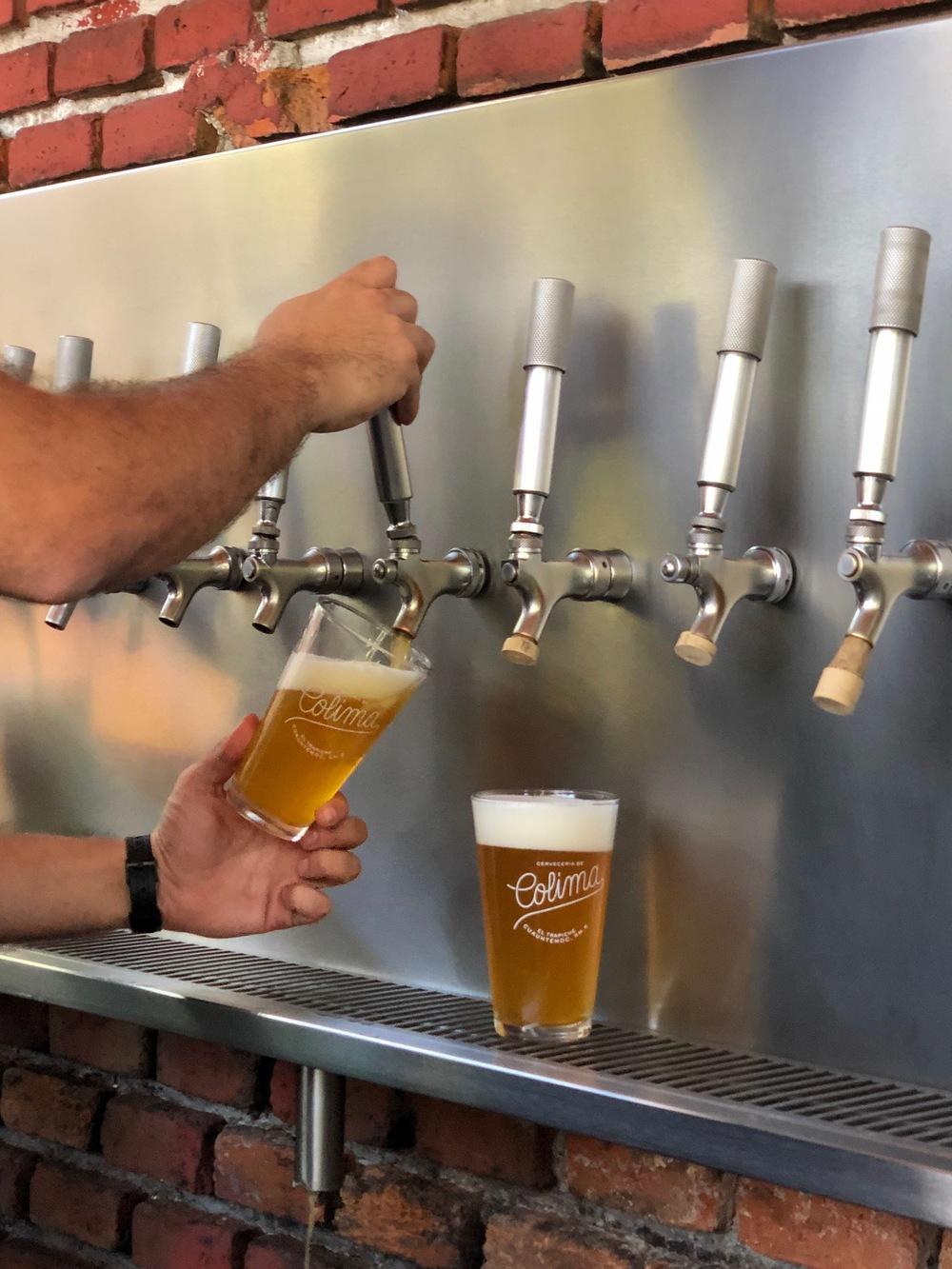 Club-de-cerveza-club-colima