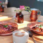 el-jardin-de-anatolia-trajo-los-sabores-e-ingredientes-de-turquia-a-la-ciudad