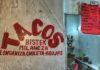 dónde comer en Tepito