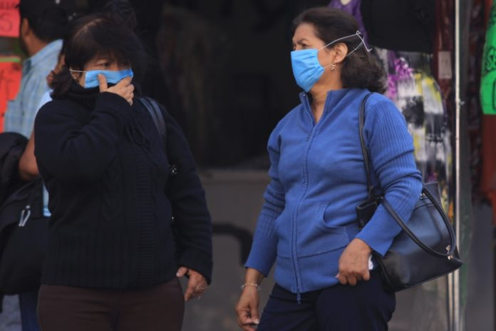 10 años de pandemia de Influenza A H1N1: ¿qué pasó después?