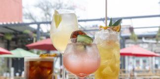 nuevos bares en la CDMX