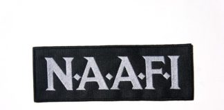 Major Lazer video NAAFI
