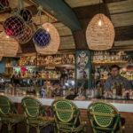 Waikiki Tiki Room