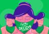 abortar en la CDMX