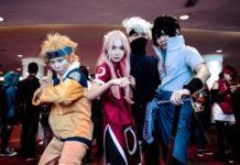 anime fan fest 2019