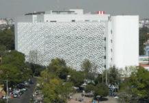 Ni gasas ni medicamentos: enfrentan carencias en Hospital Gea González