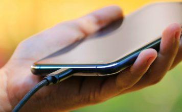 celulares por menos de 7500