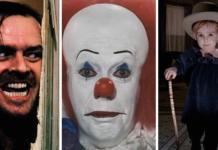 mejores adaptaciones de Stephen King en la pantalla