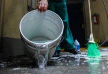 #NoLaRiegues: campaña que busca disminuir consumo de agua en CDMX