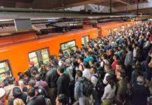 cosas que odiamos del transporte público