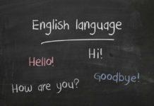 ¡Ya hay fecha de inscripción para los cursos de idiomas en el Injuve 2019!