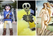 exposiciones de semana santa en cdmx