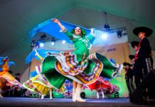 festival ciudad que baila