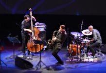 festival de jazz neuma