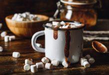 FESTIVAL DEL CAFÉ Y CHOCOLATE