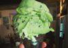 helado con-hemp