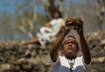 Chaltun-Ha, nueva zona arqueológica de Yucatán