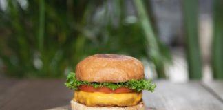 IT Burger