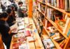 nueva sede del gran remate de libros 2019