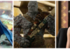 personajes secundarios MCU