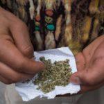 cual-debe-ser-el-precio-de-la-marihuana-legal-en-mexico