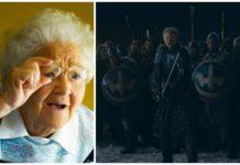problemas para ver la batalla de winterfell