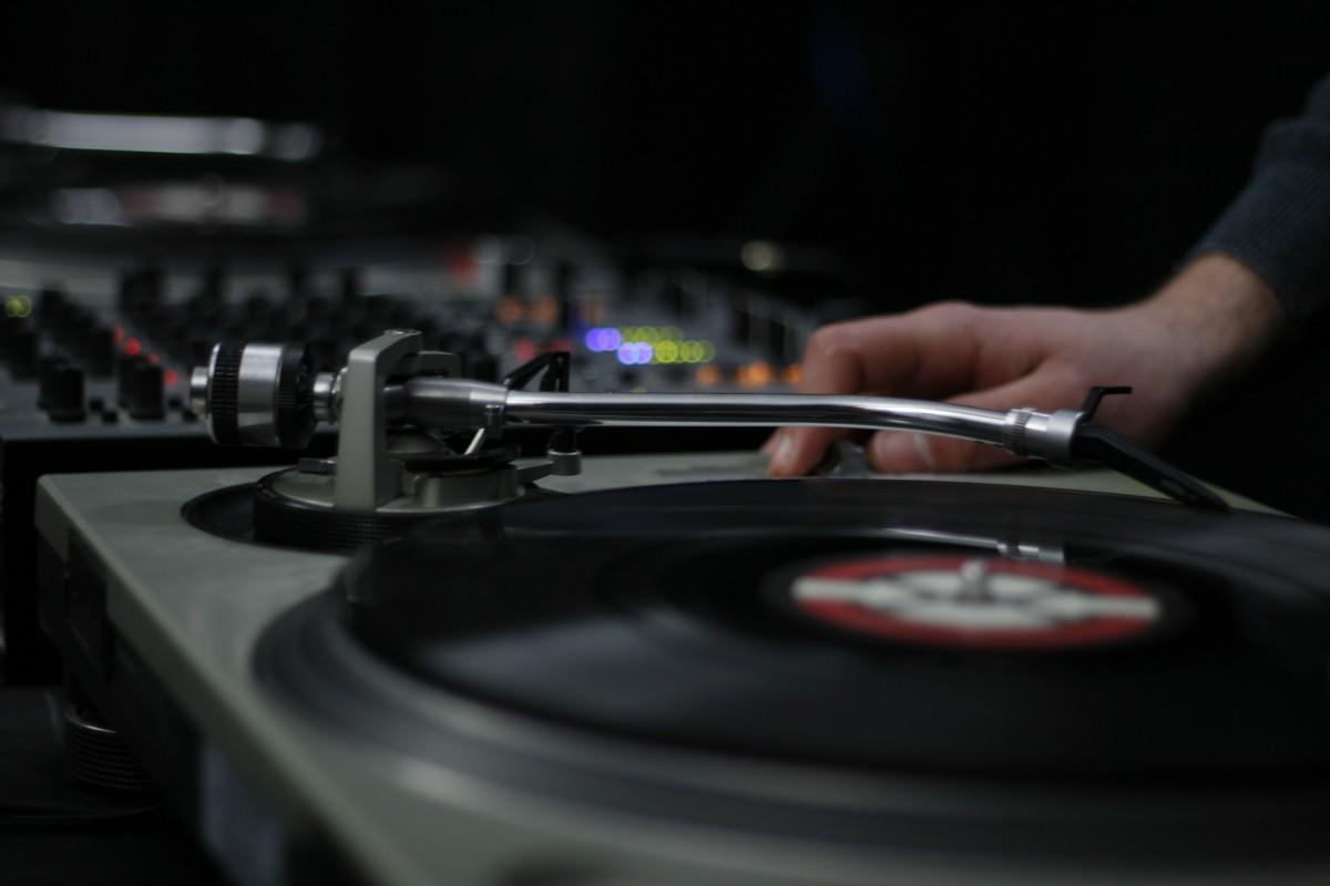 Todo Esto Podr 225 S Hacer En El Record Store Day 2019