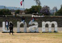 ¡Ya llegó! Checa la segunda convocatoria de la UNAM 2019
