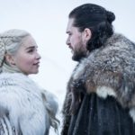 sexo-y-erotismo-es-lo-que-mas-extranaras-de-game-of-thrones