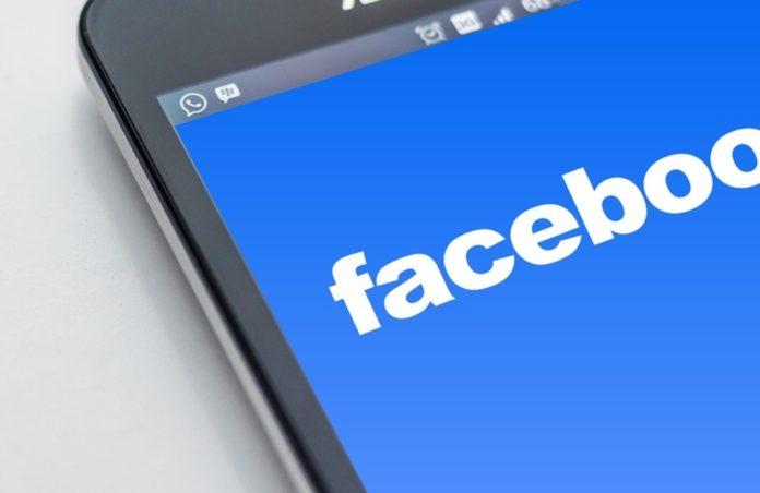 Le dan una manita de gato: presentan nuevo diseño de Facebook