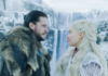 John Snow debe matar a Daenerys