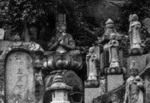Hiroshima exposición fotográfica