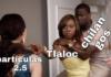 memes de tláloc