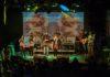 Cartel completo non stop ska music festival 2019