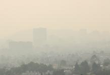 mejorar la calidad del aire