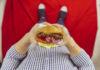 hamburguesas en CDMX