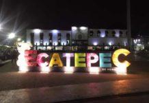 Ecatepec es pueblo magico