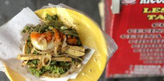 ricos tacos juanitos