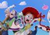 Pixar ya no realizará secuelas