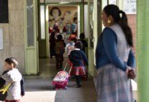 Caminito de la escuela... SEP presenta el calendario escolar 2019-2020