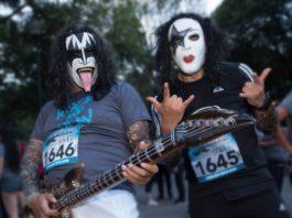 carrera rock and run