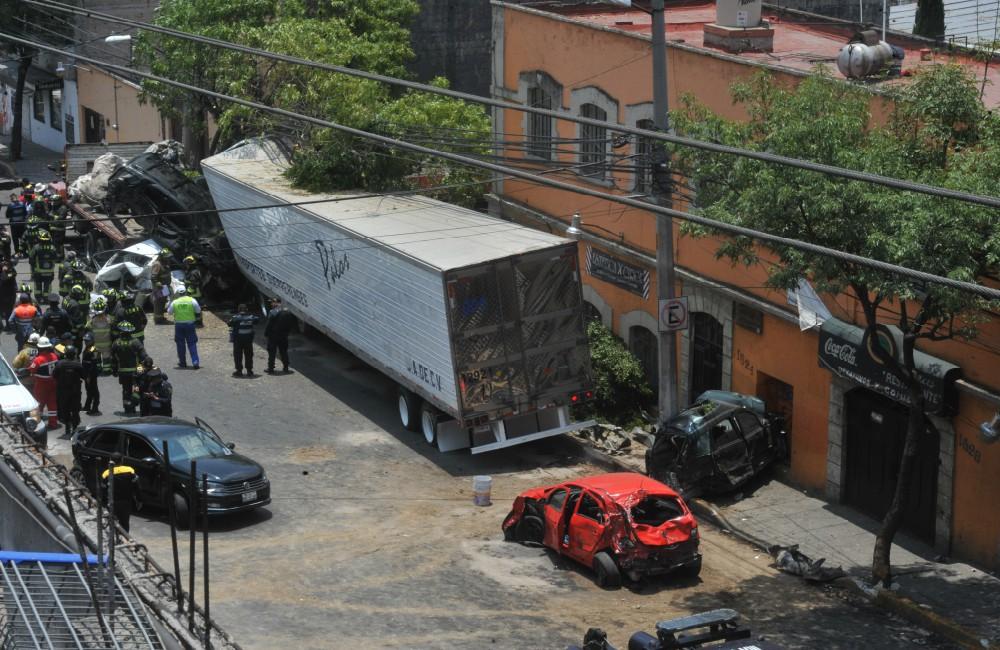 las-zonas-de-la-cdmx-con-mas-accidentes-de-transito