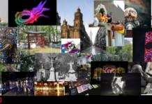 14 planes GRATIS para celebrar el Mes de los Museos