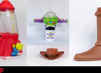 palomeras toy story 4