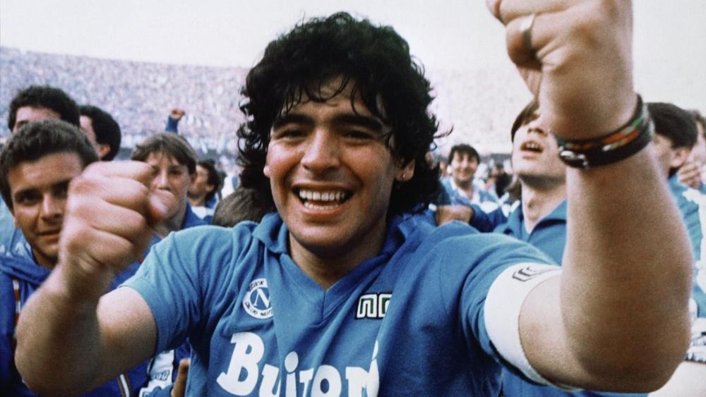 diego-maradona-el-documental-de-la-leyenda-del-futbol