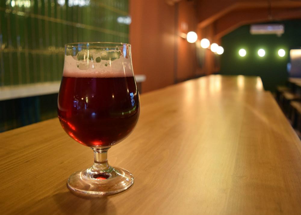 drunkendog-el-nuevo-tap-room-rifadisimo-de-la-ciudad-%f0%9f%8d%bb%f0%9f%90%b6