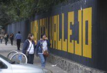 Buscan a dos estudiantes de CCH Vallejo desaparecidos