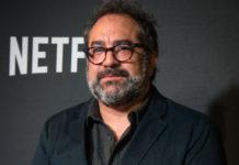 Exposición de Guillermo del Toro: el nuevo reto de Eugenio Caballero