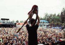 fil azcapotzalco 2019