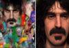 holograma frank zappa